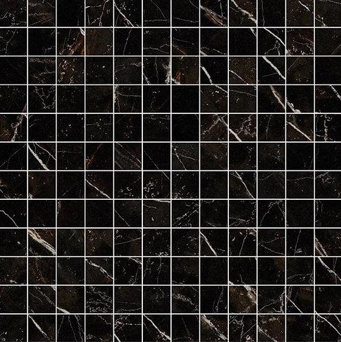 Versace Nero Amasanta Mosaico T144