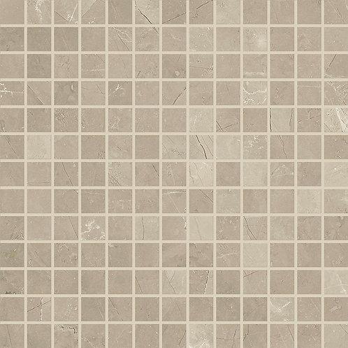 Valentino Mosaico 01495 Via DS Polished