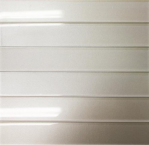 Trend White Sparkle LG11