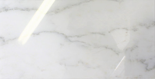 Sino Carrara Polished 12x24
