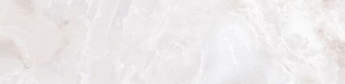 Versace Onice Bianco