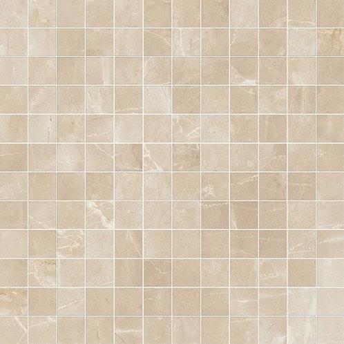 Versace Crema Marfil Mosaico T144