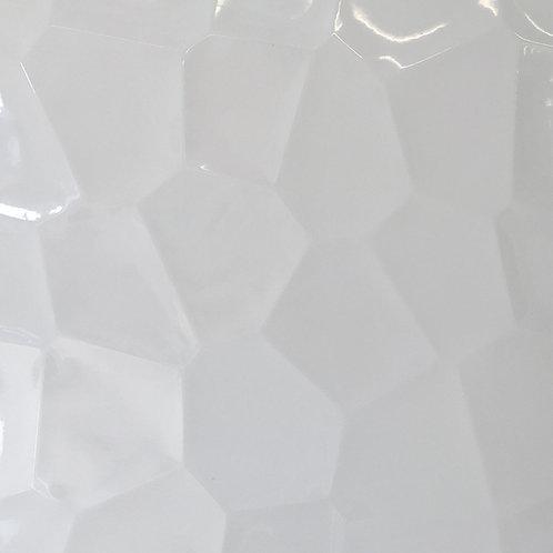 Stone Tech Glossy Bianco