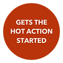Get the hot action started