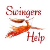 Swingers Help v3.png