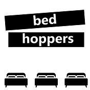 Bed Hopper.jpg