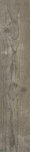 Blend Wood Cenere