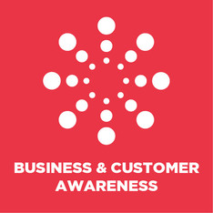 Business & Customer Awareness.jpg
