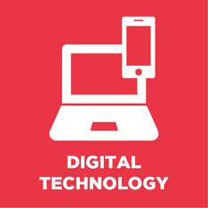 Digital Technology.jpg