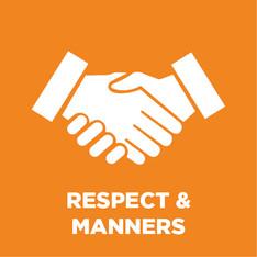 Respect & Manners.jpg
