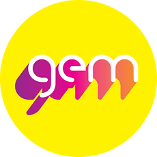 gem_logo circle straight.png
