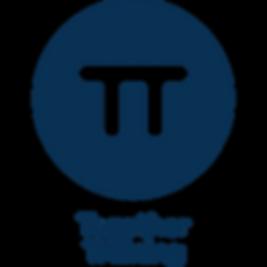 Large TT logo.png