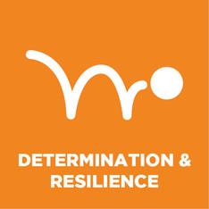 Determination & Resilence.jpg