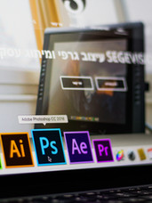 Adobe package