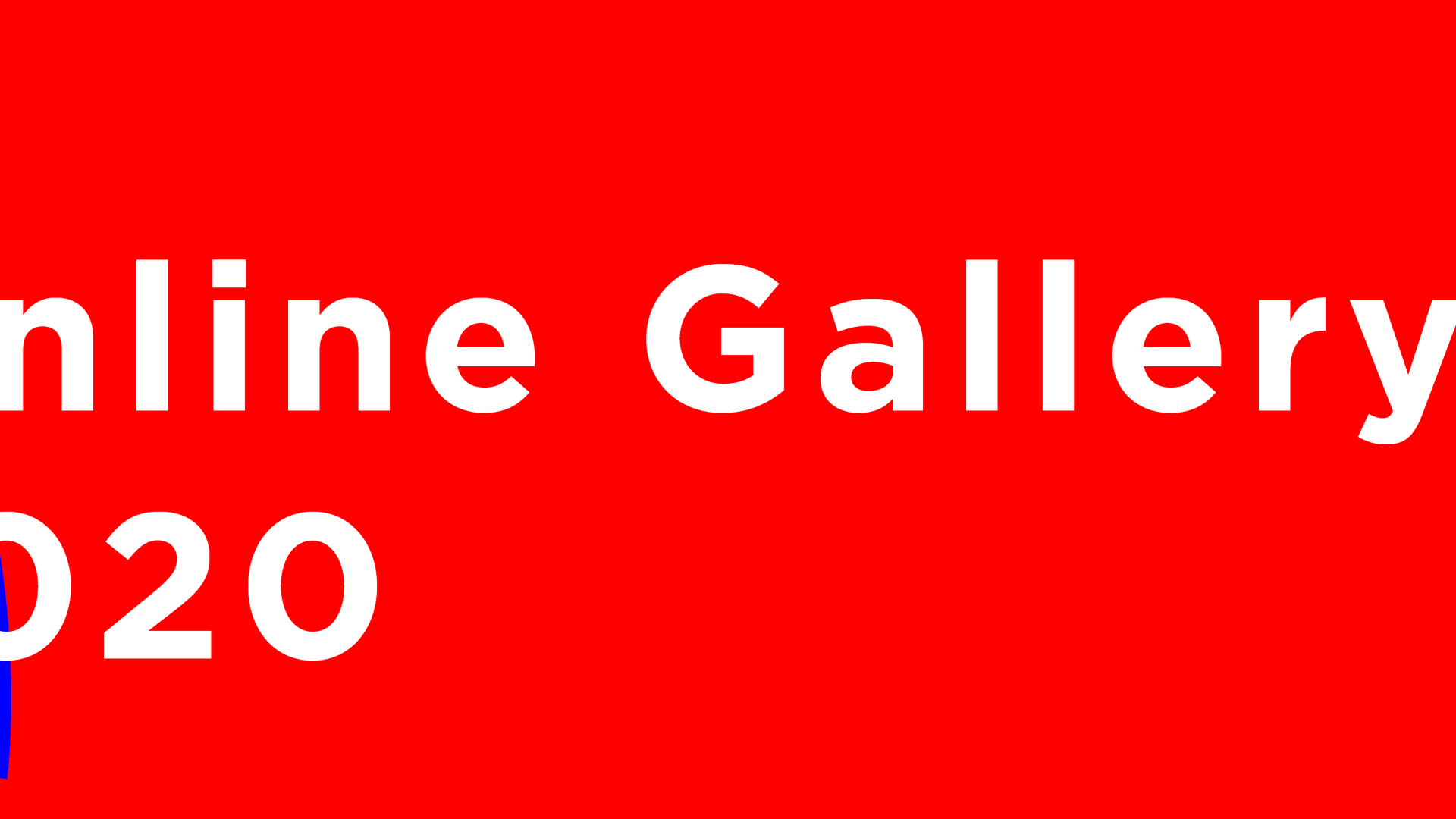 BC Online Gallery banner image.png
