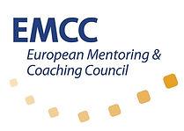 EMCC_logo (1).jpg