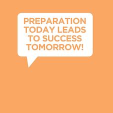 Preparation.png