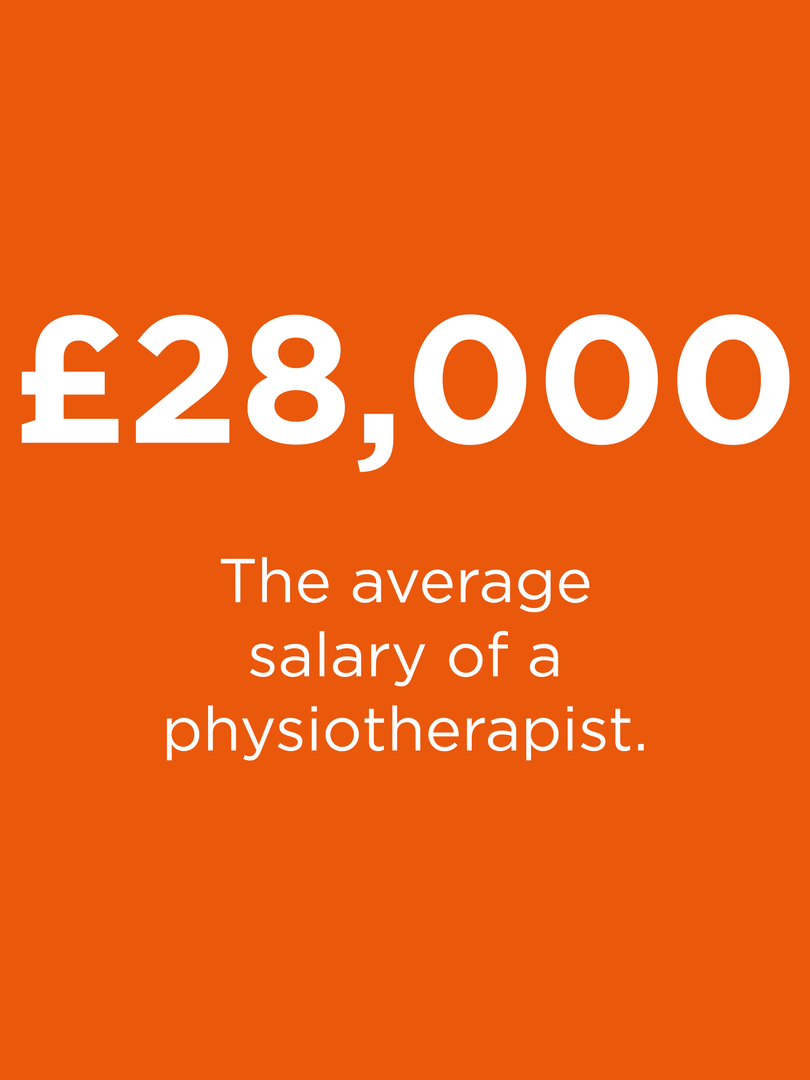 physiotherapy salary stat.png