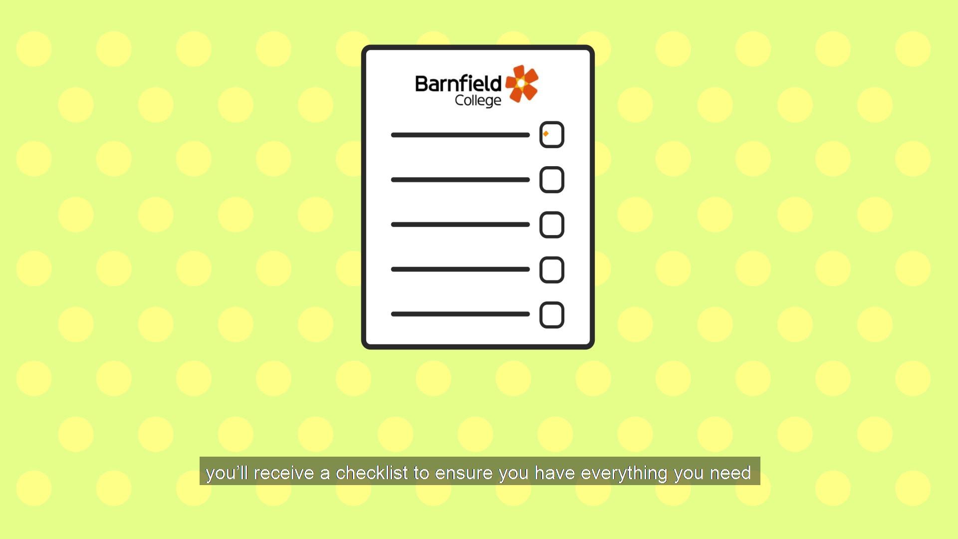 Barnfield Application Process - FINAL.mp
