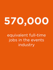 Industry Stats tourism3.png