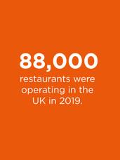 Food Academy Industry Stats2.jpg