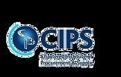 CIPS%20logo_edited.png