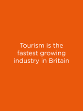 Industry Stats tourism4.png