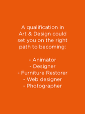 Industry Stats Art & Design2.png