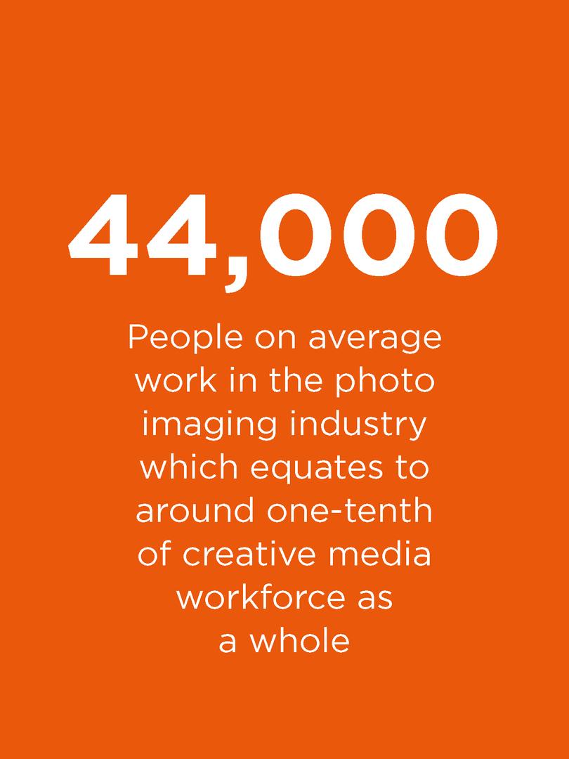 Industry Stats Art & Design.png