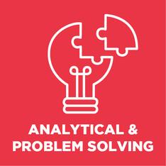 Analytical & Problem Solving.jpg