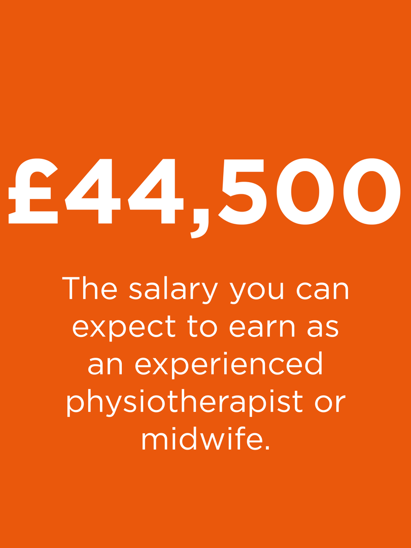 physiotherapy or midwife salary stat.png