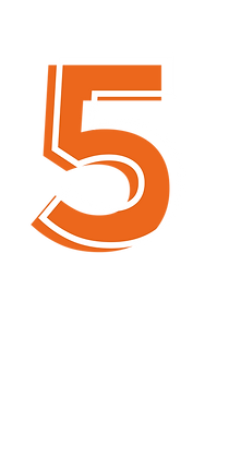 Numbers5.png