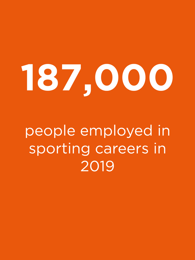 Industry Stats sports3.png