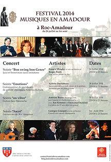 festival musiques en amadour.jpg