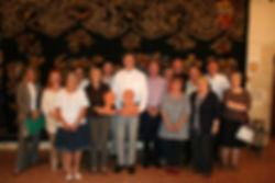 AG2011 PDC.JPG