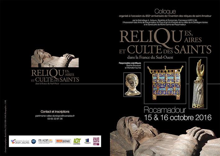 prog-Colloque Reliques Rocamadour-2-1-1.