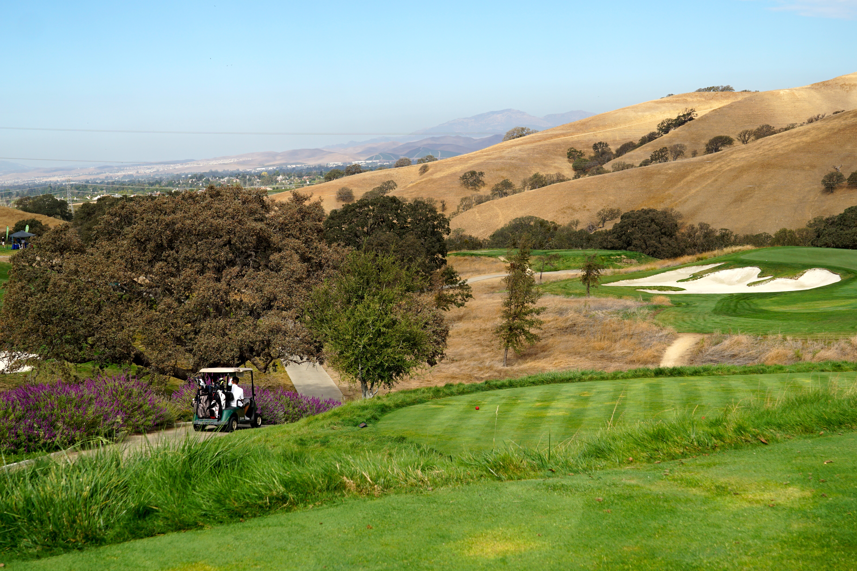 2015-golf19