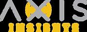 AI-Logo_RGB.png