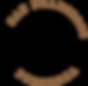FWPizzeria_Logo_RGB_AngleCircle_FINAL.pn