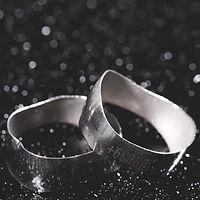 Бандажные кольца1.jpg