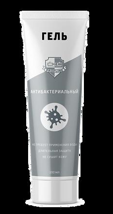sks_cream_100ml_antibacterial_gel__1_.pn