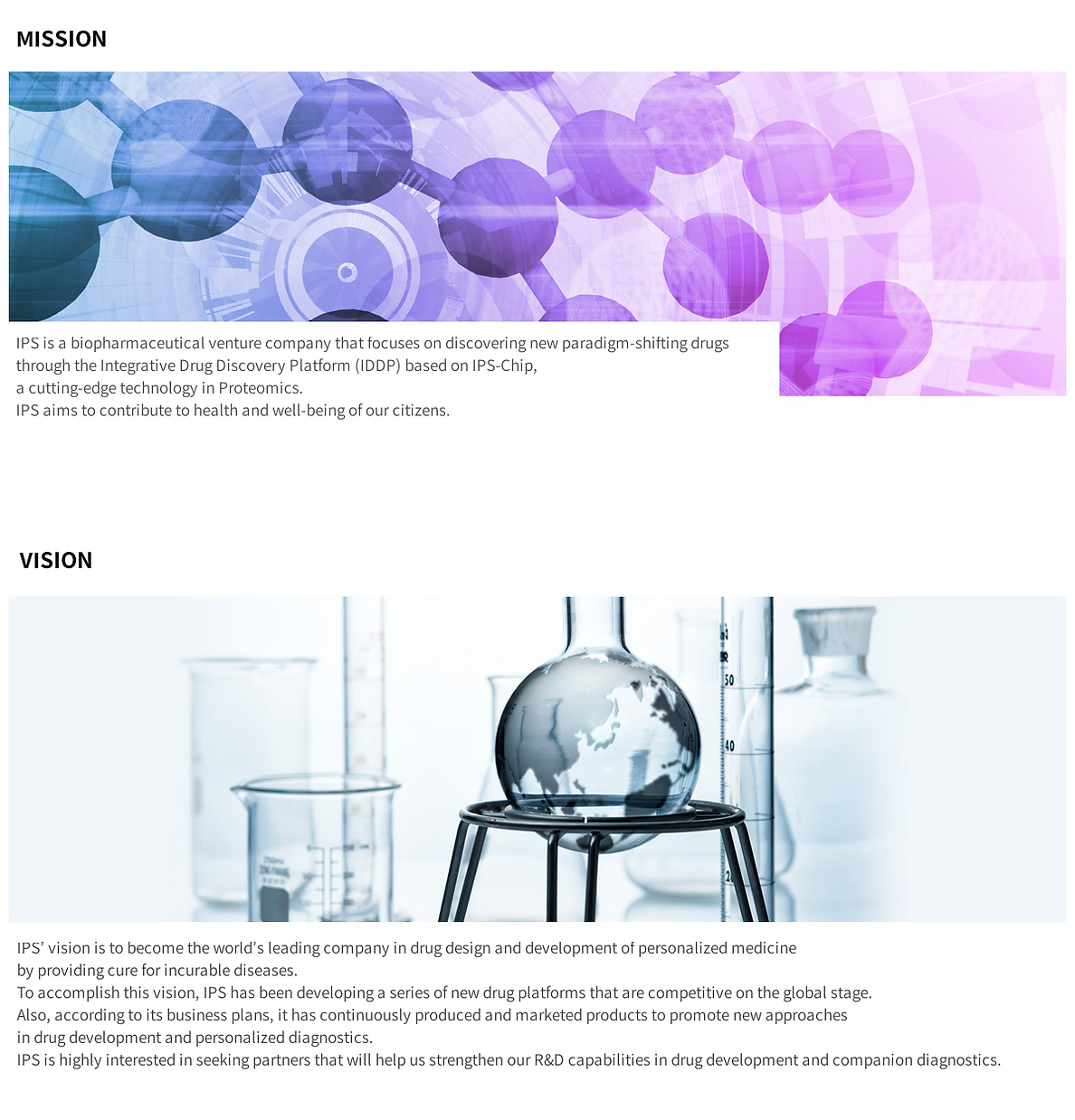 COMPANY MISSION & VISION 영문번역-최종210428-1