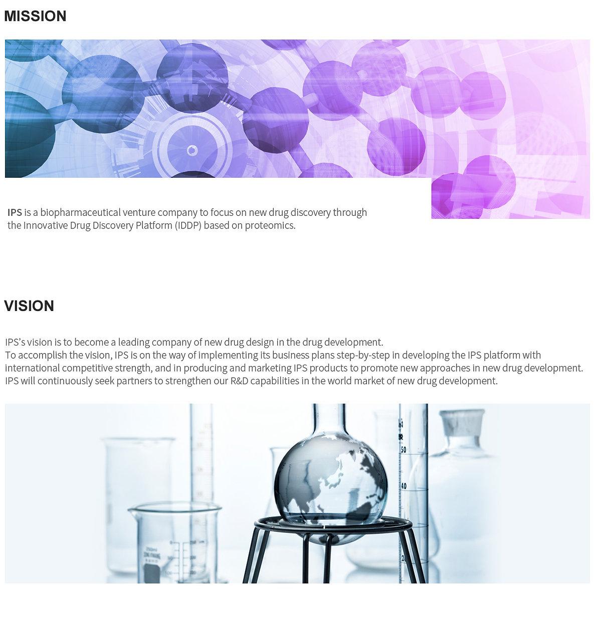 COMPANY MISSION & VISION.jpg
