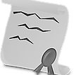diploma-scroll-clipart-20.png