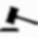 gavel-black-and-white-8.png