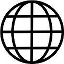 globe-black-and-white-35.jpg