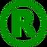 green registered.png