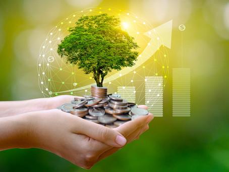 Comment Devenir riche; épargnez malgré un faible revenu