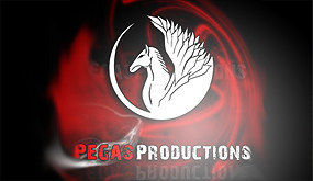 c3_Pegas_Productions.jpg