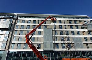 Fassadenarbeiten.jpeg